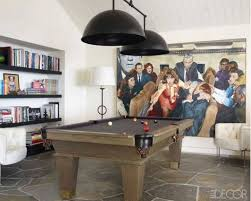 Small Picture 11 best Game Room Ideas images on Pinterest Basement ideas