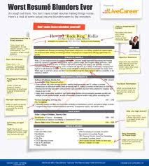 cover letter resume builder reviews printable resume cover letter is livecareer resume builder best reviews mistakes worst ever blunders x resume builder reviews