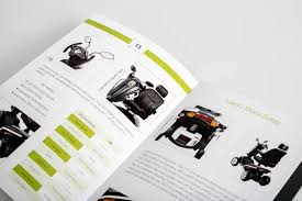 brochure brochure catalog design delli beriberi co