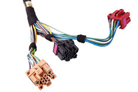automotive wire harnesses ql custom com automotive wiring harness grommets automotive wire harness