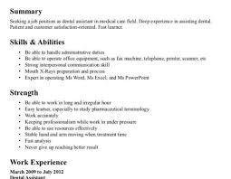 Free Resume Printable Inspiration Free Resume Printable Job Resume Samples Free Blank 82