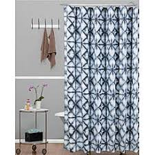 sears bedroom curtains. shower curtains sears bedroom d