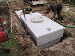 above ground septic tank. Above Ground Septic Tanks 59 With Tank