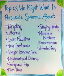 interesting argumentative essay topics can you help me to interesting persuasive speech topics for grade what is