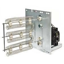 goodman electric furnace. 20kw goodman hksc20xc electric heat kit w/breaker for air handlers furnace r