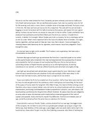 all quiet on the western front full text 2