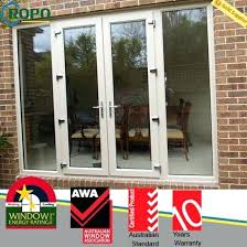 french door with side panels garden french doors with side panels pictures photos french door side french door with side panels