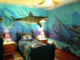 shark themed room decor leadersrooms