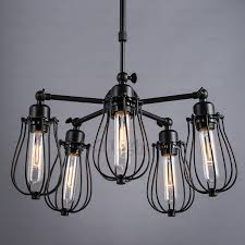 primitive lighting ideas. Primitive Light Fixture 5 Fan Shaped Industrial Fixtures Vintage Dining Room Lighting Ideas E