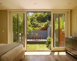 alside sliding door parts. chic dual sliding patio doors double door houzz alside parts