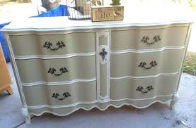 White washed furniture Whitewash Blue White Washed Furniture Image Of Whitewash Furniture Dresser Better Homes And Gardens Blue White Washed Furniture Image Of Whitewash Furniture Dresser