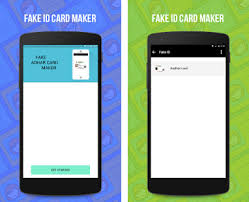 Download Card Image Best Fake Collection Apk Aadhar Hx4qOw60F