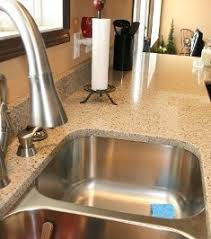 undermount sink with laminate countertop. Custom Countertops Undermount Sink With Laminate Countertop E