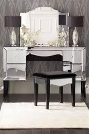 mirrored furniture next. buy gatsby dressing table from the next uk online shop mirrored furniture