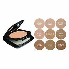 palladio wet and dry foundation oil free makeup pact 8g you pick your shade