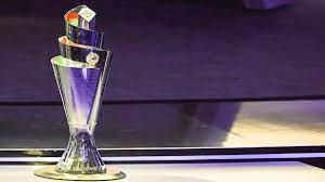 دوري الأمم الأوروبية... ما تجب معرفته عن هذه البطولة الجديدة؟