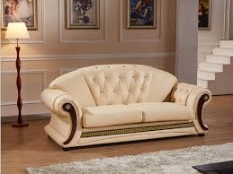 european style living room furniture prices china for home furniture 123 3pcs china living room furniture