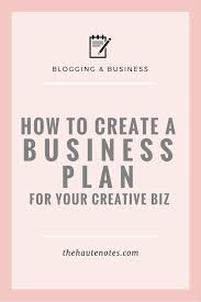 Need Help Writing a Business Plan  Our step by step tool makes it