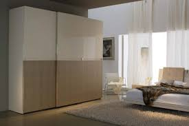 Modern Bedroom Wardrobes Index Of Wp Content Gallery Modern Bedroom Wardrobes