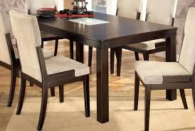dining table set for 4 large size of kitchen kitchen table and chairs table sets 4 glass dining table set 4 chairs india