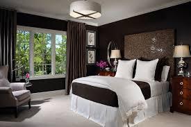 Bedroom Dark Lighting Color