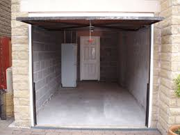garage to office conversion. ReStyle | Yorkshire Garage Conversion Sheffield To Office