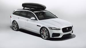 2018 jaguar wagon.  2018 2018 jaguar xf sportbrake for jaguar wagon