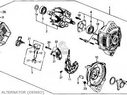 ford windstar wiper motor diagram ford find image about wiring Denso Wiper Motor Wiring Diagram ford in addition cadillac catera 3 0 engine diagram likewise 2000 taurus headlight wiring diagram besides Chevy Wiper Motor Wiring Diagram