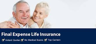 Final Expense Life Insurance Quotes Cool Final Expense Insurance Health Plans In Oregon