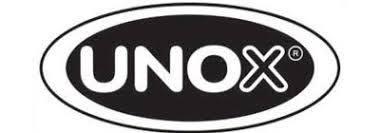 Afbeeldingsresultaat voor uNOX OVEN