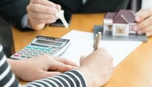 Resultado de imagen para ABC Sobre cómo comprar vivienda desde el exterior