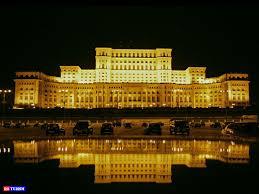 Poze Palatul Parlamentului | Galerie foto