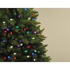 Decorate A NonTraditional Christmas Tree With Sears  Win Sear Christmas Trees