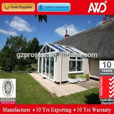 Australia Lowes Sunrooms For Sale Buy Lowes SunroomsSunrooms For