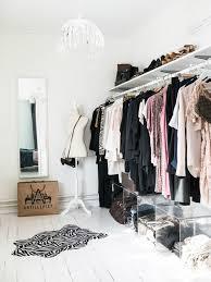 Best 25+ Open closets ideas on Pinterest | Diy closet ideas, Ikea closet  storage and Stylish bedroom