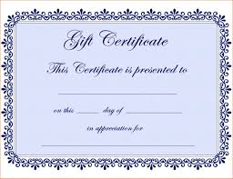 gift certificates format adams gift certificates best of t certificate template indesign new