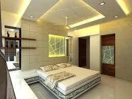 false ceiling designs for bedrooms 9