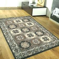 area rugs target target living room area rugs traditional bedroom decor traditional amazing living room area area rugs target