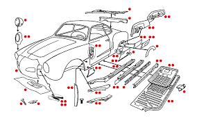 1971 vw beetle wiring diagram on 1971 images free download wiring 72 Vw Beetle Wiring Diagram 1971 vw beetle wiring diagram 15 vw beetle engine wiring 72 vw beetle wiring diagram 1972 vw beetle wiring diagram