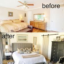 master bedroom. Master Bedroom Renovation