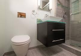 bathroom remodeling san diego. Contemporary Diego Bathroom Remodels For Remodeling San Diego I