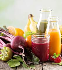 fruit juices for weight loss