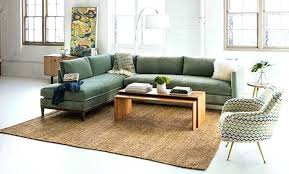 houzz living room furniture. Houzz Living Room 265 Modern Sitting Chair More Rooms Chairs . Furniture
