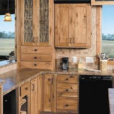 86 beautiful good looking wood countertops rustic hickory kitchen cabinets lighting flooring sink faucet island backsplash mosaic tile porcelain ebony cool