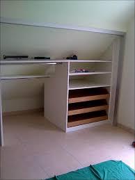 Kleines Schlafzimmer Mit Schräge Lueduprep