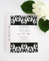professional invitations com invitation wording professional event