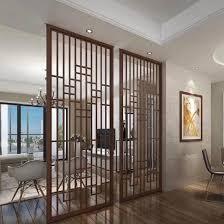 china dubai room divider screen