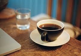 Chicory Coffee Tea And Coffee Alternatives