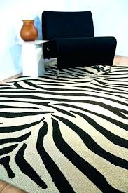 outdoor zebra rug animal print rugs larger photo email a friend red animal print outdoor rug