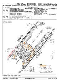 Zsfz Charts Kashgar Airport Revolvy